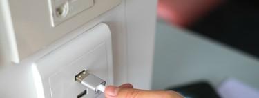 29 nuevos ataques vía USB son un duro recordatorio de los riesgos de cargar nuestros dispositivos en cualquier lugar