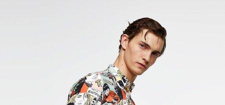 Las 11 compras de primavera más deseadas del armario masculino