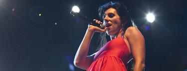 El Ministerio de Cultura envuelto en una polémica por usar de forma indebida una fotografía de La Mala Rodríguez