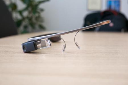 La aplicación de Twitter abandona Google Glass, ¿se acabó el hype?