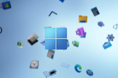 Windows 11 ya está disponible en el programa Windows Insider y te contamos cómo instalarlo en tu PC