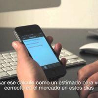 CuantoCobrar, la aplicación que aconseja al trabajador freelance sobre sus tarifas