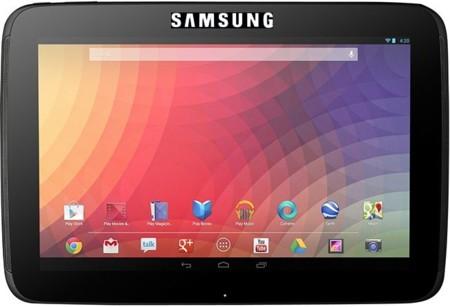 Muchas dudas sobre las presuntas especificaciones del Samsung Galaxy Tab 3