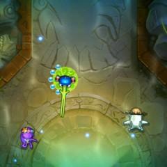 Foto 7 de 8 de la galería squids en Applesfera