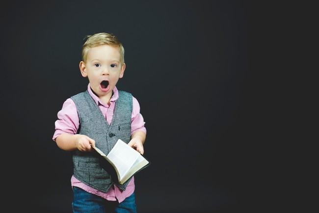 Yo ya sé si leerás este artículo: un nuevo estudio examina el proceso por el que nos decidimos entre la curiosidad y la desidia