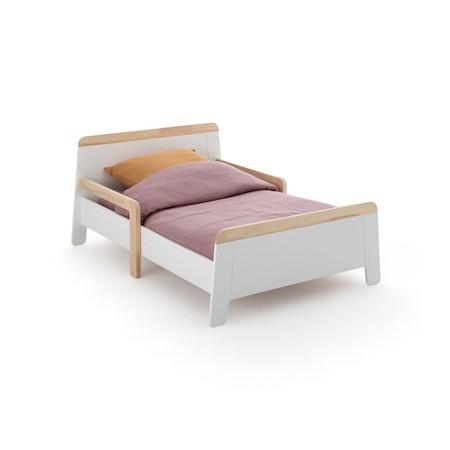 cama evolutiva