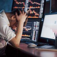 Lo que los traders cortoplacistas no te cuentan: la inversión en bolsa con rentabilidad se da en el largo plazo y diversificando