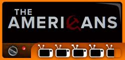 Vayatele Theamericans3