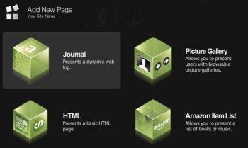 editor-estructura-squarespace.jpg