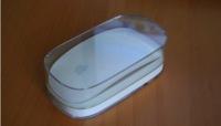 El Magic Mouse ya está aquí: imágenes del unboxing