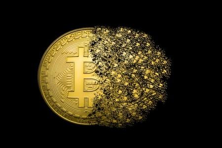 Escándalo en el mundo de las criptodivisas: desaparecen todos los bitcoins de un 'exchange' tras la muerte de su creador