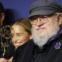 """George R.R. Martin cree que 'Juego de Tronos' va a terminar demasiado pronto: """"Podría durar 13 temporadas"""""""