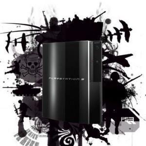 Di adiós a Linux en tu Sony PS3 cuando actualices al firmware 3.21