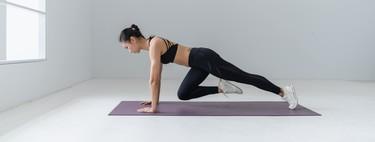 Así afecta el deporte a tu organismo, dependiendo de la hora del día a la que lo practiques