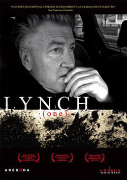 lynch one