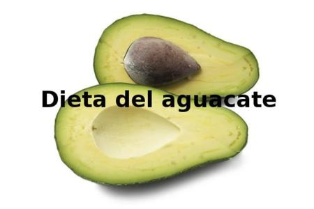 Dietaaguacate2