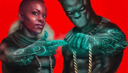 Black Panther Run Jewels Copy 183354 1280x0