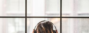 Аудио высокого разрешения: мифы и факты