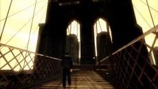GTA IV: nuevos detalles desvelados