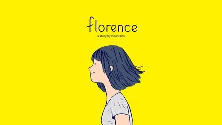 Florence llevará su aclamada historia de amor también a Nintendo Switch, PC y Mac la semana que viene