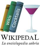 Wikipedal, aprende los mejores cócteles y recomienda tus propios combinados