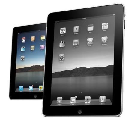 Si se muere la batería de tu iPad, Apple te facilita las cosas
