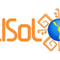 Conoce las posibilidades que te brinda el software libre en la onceava edición del Flisol