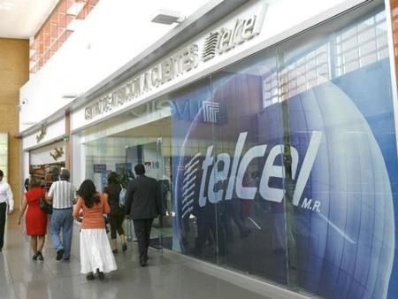 Telcel lanza su herramienta de desbloqueo en línea... ahora sí, en serio