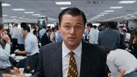 'El Lobo de Wall Street', buena gente