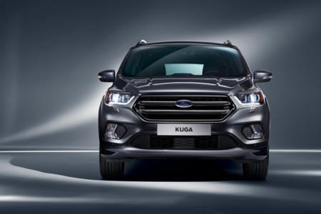 Ford Kuga 2016 03