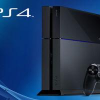Sony presentará dos modelos nuevos de PS4 el 7 de septiembre, según el WSJ (actualizado)