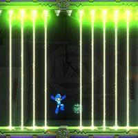 Mega Man 11 ya está a la venta en las tiendas y nos deja con su mejor tráiler