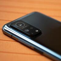 El Xiaomi Mi 11T vuelve a aparecer en una nueva certificación confirmando el tamaño de su pantalla y su diseño trasero al completo