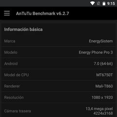 Foto 3 de 10 de la galería benchmarks-del-energy-phone-pro-3 en Xataka Móvil