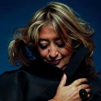 Zaha Hadid: el proyecto que la arquitecta no pudo construir en Colombia
