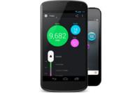 Facebook te permitirá registrar la actividad diaria desde el móvil, con Moves