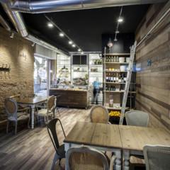 Foto 3 de 5 de la galería la-petite-brioche-bakery en Trendencias Lifestyle