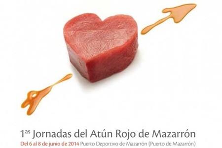 Primeras jornadas del atún rojo de Mazarrón