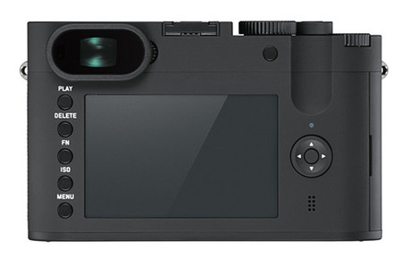 Leica Q P 03