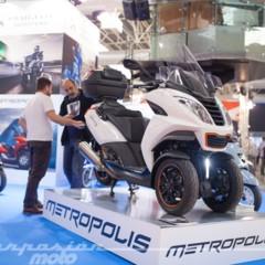Foto 76 de 122 de la galería bcn-moto-guillem-hernandez en Motorpasion Moto