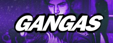 RE2: Remake al 50% de descuento, Razer Basilisk Ultimate por 99 euros y más ofertas en Cazando Gangas