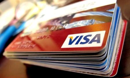 El nuevo sistema de pagos Visa Checkout llega a Colombia