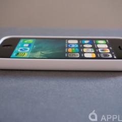 Foto 3 de 22 de la galería funda-iphone-5c en Applesfera