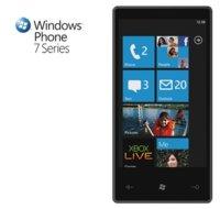 ¿Microsoft está pagando a los desarrolladores de iPhone para que publiquen en Windows Phone 7?