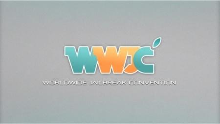 La primera Worldwide Jailbreak Convention arranca este septiembre