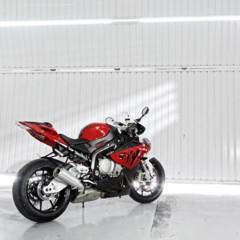 Foto 21 de 145 de la galería bmw-s1000rr-version-2012-siguendo-la-linea-marcada en Motorpasion Moto