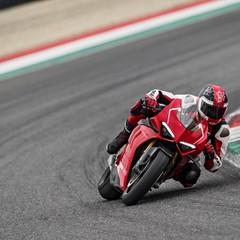 Foto 29 de 87 de la galería ducati-panigale-v4-r-2019 en Motorpasion Moto