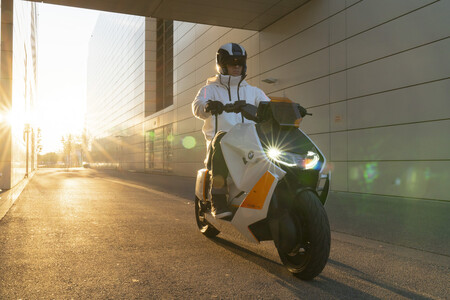 Bmw Motorrad 6