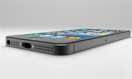 """Pegatron indica que """"el iPhone de bajo coste"""" no será de bajo coste"""