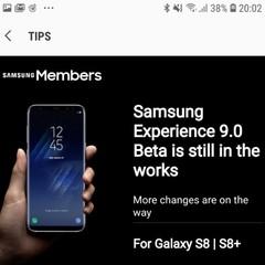 Foto 27 de 27 de la galería samsung-experience-9-0 en Xataka Android